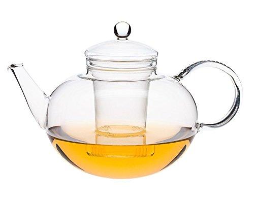 trendglas-jena-miko-20-g-103507-glass-teapot-with-safety-handle-20-l
