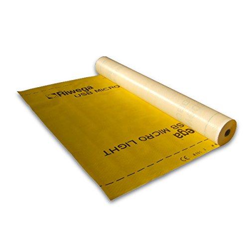 guaina-sottoisolamento-barriera-freno-al-vapore-rotolo-75mq