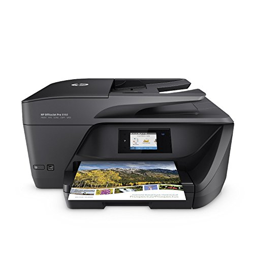 hp-officejet-pro-6968-wireless-all-in-one-photo-printer-with-mobile-printing-instant-ink-ready-t0f28