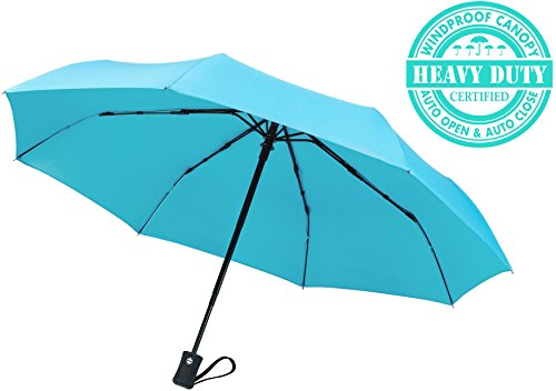 60mph-vento-ombrelli-da-viaggio-garantita-programma-di-ricambio-per-primo-piano-automatico-per-auto-