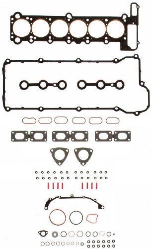 Fel-Pro 17224 Cylinder Head Gasket Set