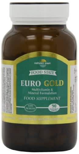 natures-own-euro-gold-90-tablets