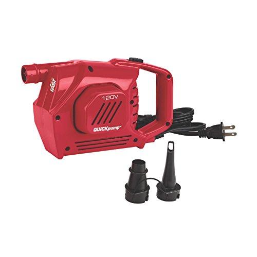 coleman-quickpump-120-volt-pump