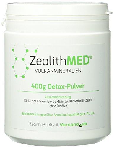 zeolith-med-detox-pulver-fur-40-tage-1er-pack-1-x-400-g