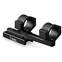Vortex Precision QR Extended Cantilever 30mm mount for Picatinny Rails CM-403(1.58\