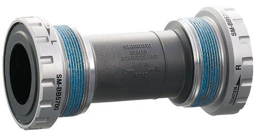 Shimano 105 SM-FC5700 Bottom Bracket