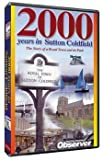 2000 Years in Sutton Coldfield