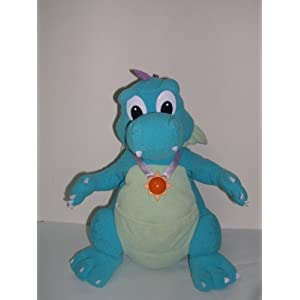 dragon tales toys for - photo #9