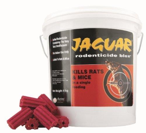 dupont-jaguar-blox-rat-mice-bait-x-4-kg