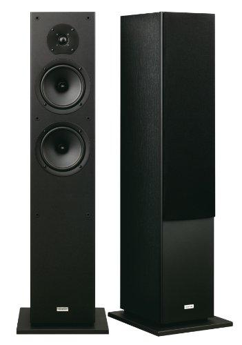 onkyo-skf-4800-b-ct-enceinte-noir
