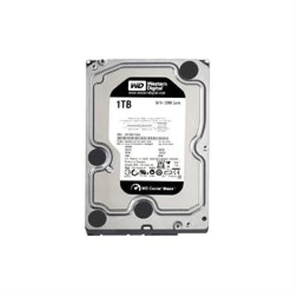 WD-Re-(WD2001FYYG)-2TB-Internal-Hard-Drive