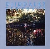 Zerenade [Finland 1989 Jazz-Rock Vinyl]