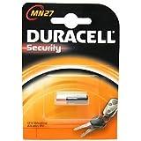 Duracell MN27 27A A27 L828 12V Alaklaine Battery