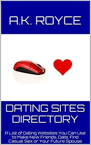 dating directory sites The niche dating directory offers hundreds of sites sliced and diced every which way, for every conceivable type of love-seeker: hiv-positive,.