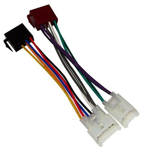 adaptateur-pour-autoradio-iso-compatible-daihatsu-toyota-lexus