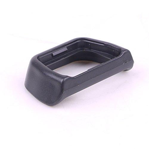 Pixco FDA-EP10 Rubber Eyecup Eyepiece Viewfinder for Sony Alpha A5000 A6000 A7000 NEX-7 NEX-6 NEX-5