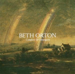 Beth Orton - Music From The O.c. - College Radio Mix - Zortam Music