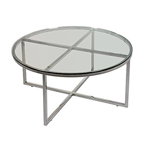 Tavolino di sindi