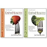 Eat For Health byFuhrman