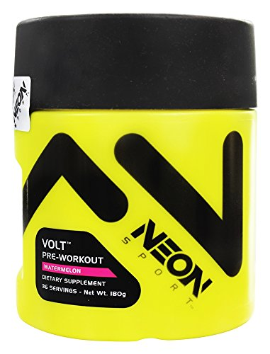 Neon-Sport-Volt-Creatine-Free-Preworkout-with-Beta-Alanine-36-Count