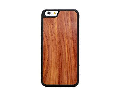 carved-cedar-real-wooden-cover-for-iphone-6-traveler-wood-bumper-case-usa-made