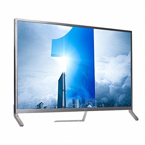 CrossLCD-32U75-UHD-3840x2160-DP-AVATAR-Monitor-AMD-Freesync-Crosshair-Remote-Flicker-Free-Low-Blue-Light-DP-12-HDMI-20-PIPPBP