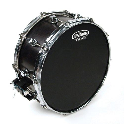 evans-hydraulic-black-drum-head-14-inch