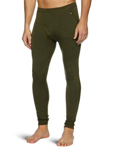 Helly Hansen Mens Lifa Warm Pant