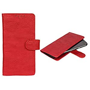 D.rD Pouch For Xiaomi REDMI 2 PRIME