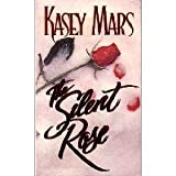 img - for Silent Rose book / textbook / text book