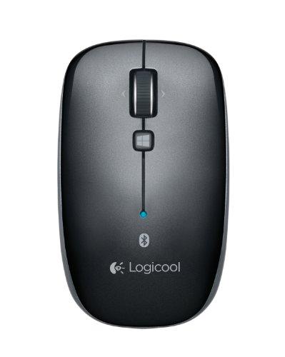 Logicool ロジクール Bluetooth マウス M557