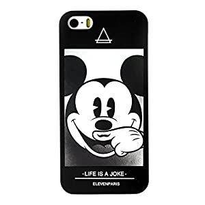 coque iphone 7 kenza