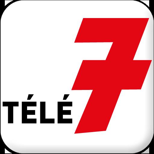 tele7-programme-tv