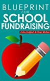 Blueprint for School Fundraising