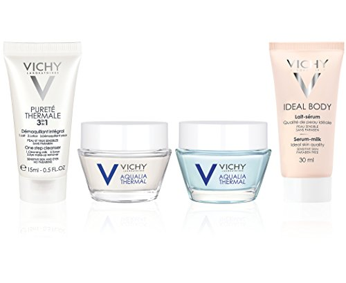 vichy-hyaluronic-acid-intense-hydration-skin-care-mini-gift-set-net-wt-25-fl-oz