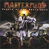 Angels of the Apocalypse by Mastermind (2000-02-08)