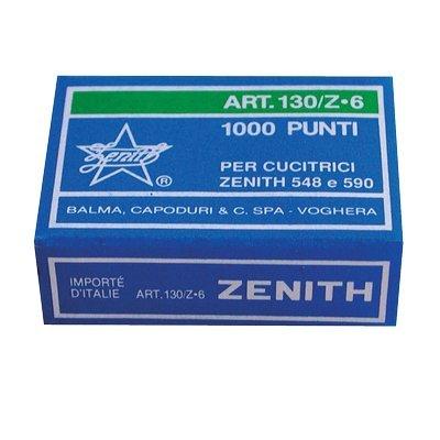 zenith-129252-universal-heftklammern-1000-stuck