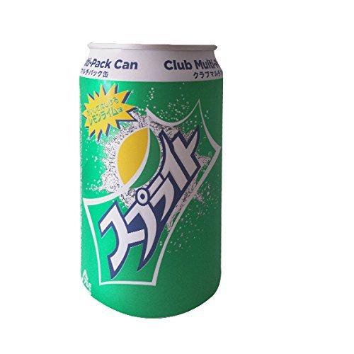 sprite-350mlx30-cans