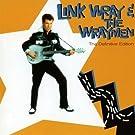 Link Wray & His Wraymen