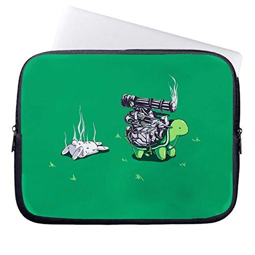 chadme-pour-ordinateur-portable-sac-lapin-blessee-selfish-tortue-pour-ordinateur-portable-cas-avec-f