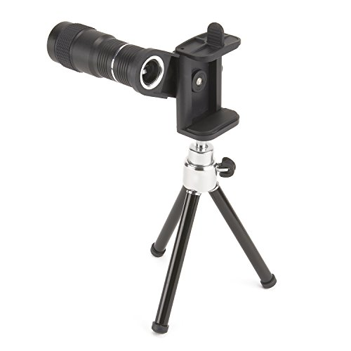 carson hookupz monocular Buy hookupz 20 by carson - connect your smartphone to any optic device online at desiredesirecom free shipping 15 days return cash on delivery (cod) - this hi-tech adaptor connects your smartphone to your preferred optic &ndash be it a telescope, a binocular, a microscope, a monocular, spotting scope, a borescope, night vision or slit lamp.
