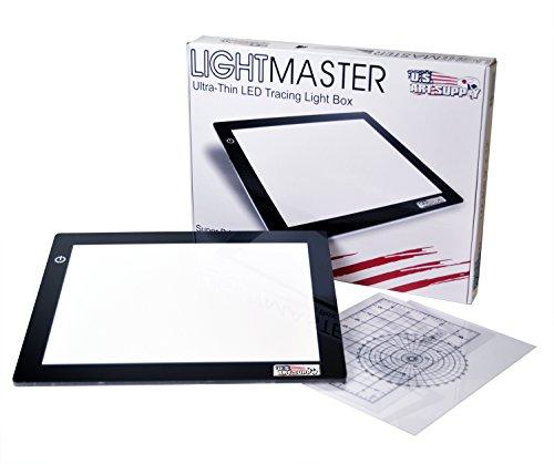 Lightmaster web - Lightbox amazon ...