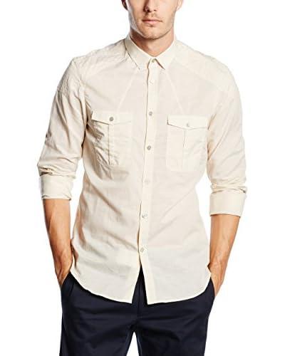Belstaff Camisa Hombre Kelsey