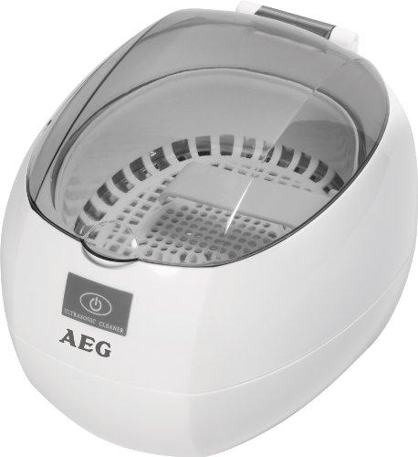 AEG USR 5516 Ultraschallreiniger