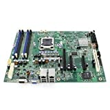 Intel Corp., S3420GPV ServerBoard (Catalog Category: Server Products / Serv ....