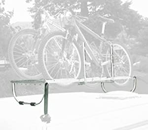 Swagman 4 Bike Mighty Rack - Pop-Up Trailer by Swagman Bicycle Carriers