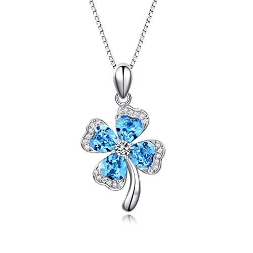 vnox-en-argent-sterling-925-trefle-a-quatre-feuilles-bleu-cz-diamant-lucky-symbole-collier-femme-pen