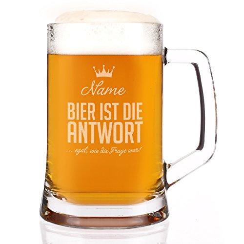 privatglas-leonardo-bierseidel-bier-ist-die-antwort-mit-gratis-gravur-des-wunschnamens
