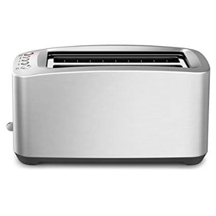 Breville-Die-Cast-BTA830XL-4-Slice-Smart-Pop-Up-Toaster