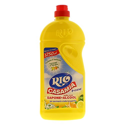 rio-casamia-piso-de-sicilia-citricos-1250-ml-jabon-alcohol-detergentes-casa